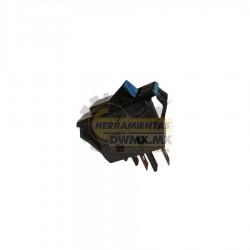 Interruptor para Esmeril de Banco BLACK & DECKER 761335-00