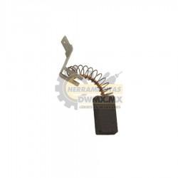 Carbón (pza) para Sierra Inglete BLACK & DECKER 90512450