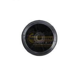 Rodillo de Transmisión para Lijadora de Banda BLACK & DECKER 90514806