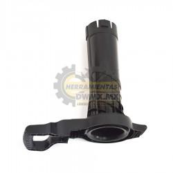 Adaptador de Vacío para Sopladora BLACK & DECKER 90526071-01