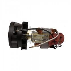 Motor para Desborzadora BLACK & DECKER 90531236SV