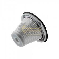 Filtro para Aspiradora BLACK & DECKER 90543043-01