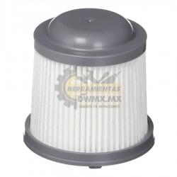 Filtro para Aspiradora BLACK & DECKER 90552433-01