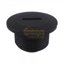 Tapa Carbón para Sierra Circular BLACK & DECKER 90568789