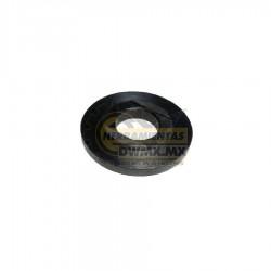 Arandela para Esmeriladora BLACK & DECKER 90604847