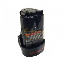 Batería para Taladro Atornillador BLACK & DECKER 90624081