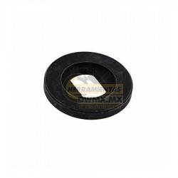 Brida Exterior para Sierra Circular PORTER CABLE 90632707
