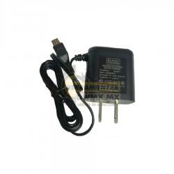 Cargador para Taladro Inalámbrico BLACK & DECKER 90634022
