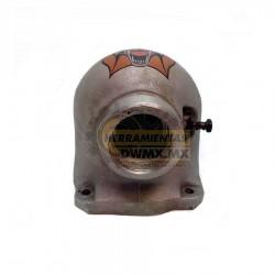 Caja de Engrane para Pulidor Jaguar B&D 939935-00