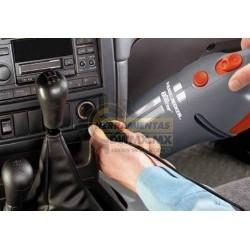 Aspiradora de 12 V para Auto Black&Decker AV1250