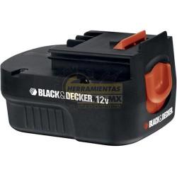Batería para Taladro Inalámbrico HPB12 (499948-50)