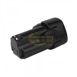Batería 12V MAX BLACK & DECKER LBXR12