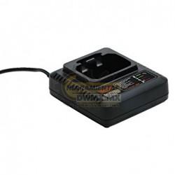 Cargador 40V MaxFast Black&Decker LCS36