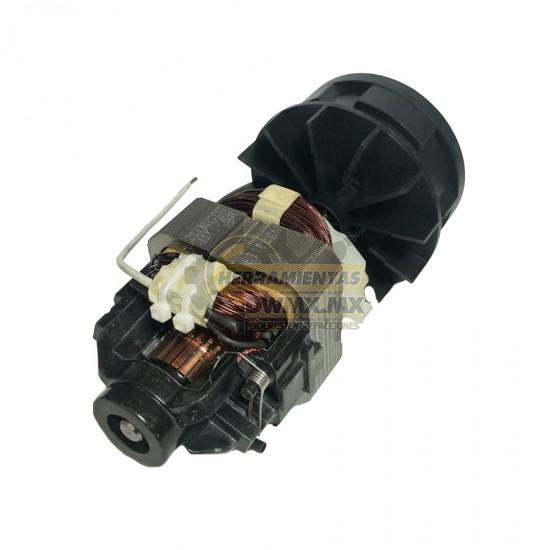 Motor para Desbrozadora BLACK & DECKER N887117