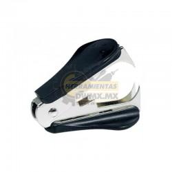 Desengrapador Tipo Uña Bostitch 0-2305