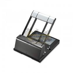 Perforadora BOSTITCH 0-3200