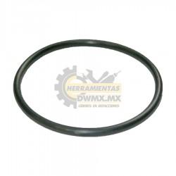 O'ring para Clavadora BOSTITCH 180448