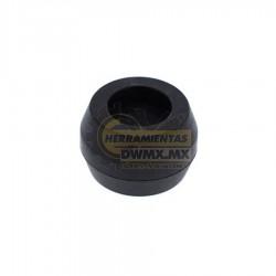 Amortiguador para Clavadora BOSTITCH 180461