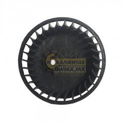 Ventilador para Compresor BOSTITCH AB-9038193