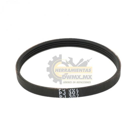 Banda Para Compresor BOSTITCH AB-9075047
