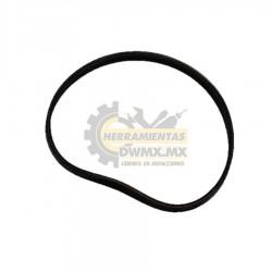 Banda para Compresor BOSTITCH AB-9075316