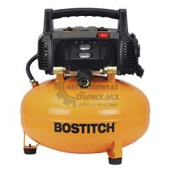 Compresor 150 PSI Bostich BTFP02012
