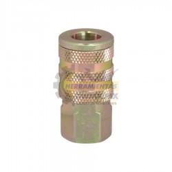 Acoplador Industrial 1/4'' BOSTITCH IC-14F
