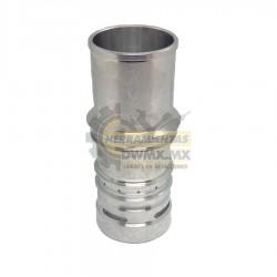 Cilindro para Clavadora BOSTITCH N70171