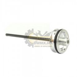 Pistón Empujador para Clavadora BOSTITCH N80157A
