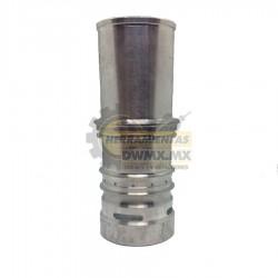 Cilindro para Clavadora BOSTITCH N80170