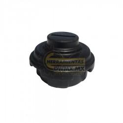 Amortiguador para Clavadora BOSTITCH P0590001200