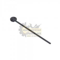 Barra Guía para Clavadora BOSTITCH P0645200462