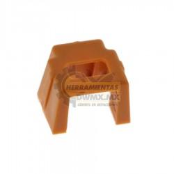 Almohadilla de Seguridad para Clavadora BOSTITCH P0800002932