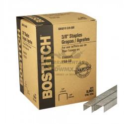 Grapas 3/8'' BOSTITCH SB50193/8-8M