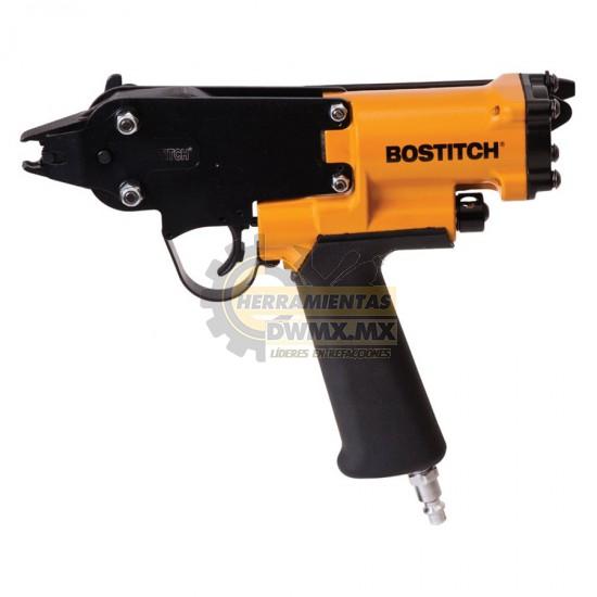 Anilladora 1/2'' Calibre 16 BOSTITCH SC760