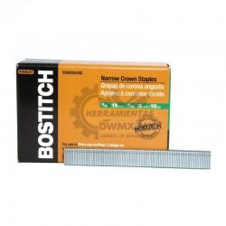 Grapa Corona Angosta 5/8'' Calibre 18 BOSTITCH SX50355/8G