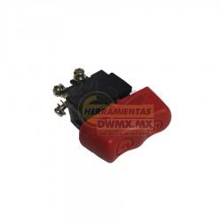 Interruptor para Llave de Impacto CRAFTSMAN 5140191-90