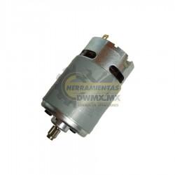 Motor para Multiherramienta Oscilante CRAFTSMAN 90592745