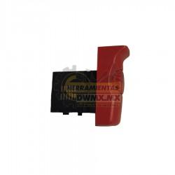 Interruptor para Sierra Caladora CRAFTSMAN 90607118