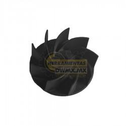 Ventilador para Sopladora DEWALT N433228
