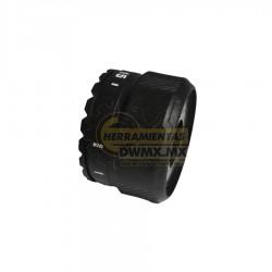 Collar Embrague para Taladro CRAFTSMAN N536960