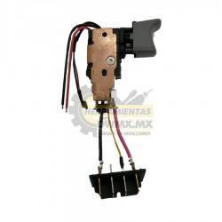 Interruptor para Taladro CRAFTSMAN N548645