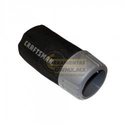 Bolsa Colectora de Polvo para Lijadora CRAFTSMAN N549379