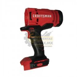 Carcasa para Llave de Impacto CRAFTSMAN N549547