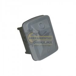 Interruptor para Lijadora CRAFTSMAN N564382