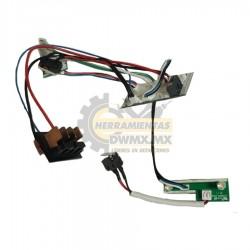 Módulo Electrónico para Clavadora CRAFTSMAN N567480