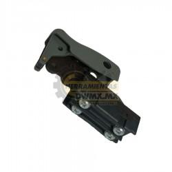 Interruptor para Sierra CRAFTSMAN N576777