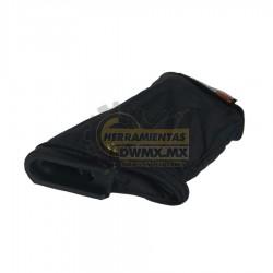 Bolsa Recolectora de Polvo para Lijadora de Banda CRAFTSMAN N594668