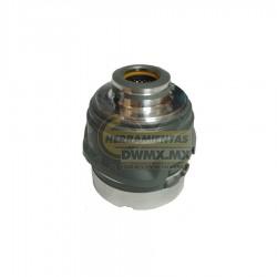 Nariz Cónica para Destornillador de Impacto CRAFTSMAN N612818