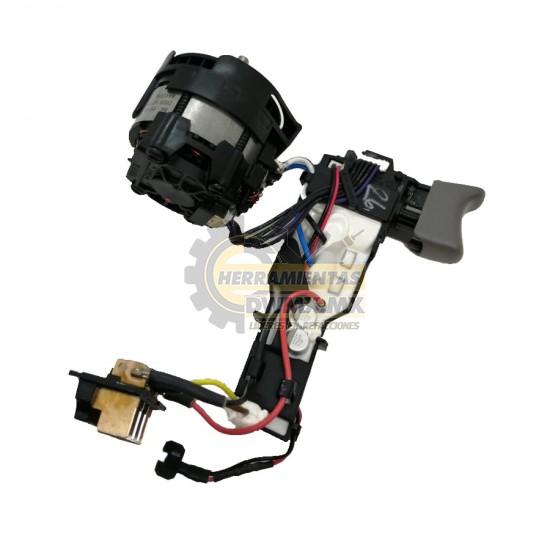 Motor para Taladro Inalambrico Craftsman N612856